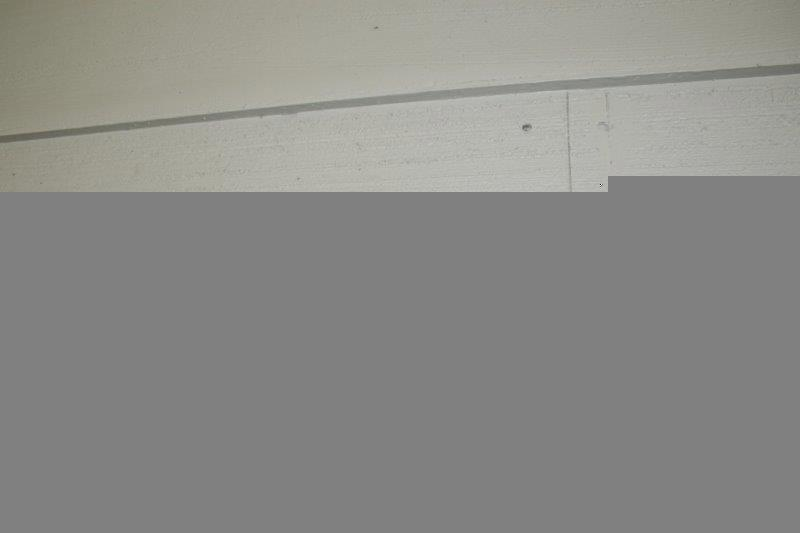 Stucco Lap Siding Simulated Stucco Brick Finish