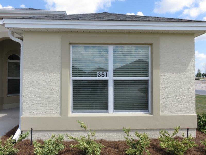 Central Florida Stucco Sub Contractor, Exterior Stucco Finish ...